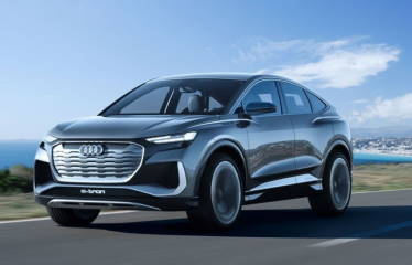 EVs launching in 2021 in beyond