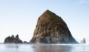 6-Day Oregon Coast Journey