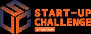 FIA Startup Challenge